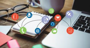 5 Reasons How Digital Marketing Can Improve Your Business