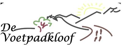 Website Design Middelburg
